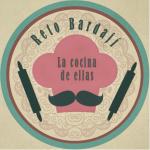 Logo Bardaji antiguo redondo